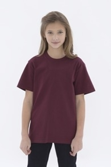 Picture of ATC1000Y Everyday Youth T-Shirt