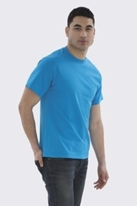 Picture of ATC1000 Everyday Cotton T-Shirt