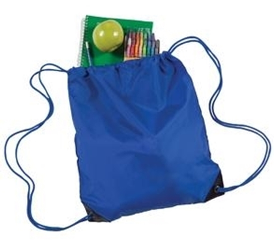 Picture of ATC B120 Cinch Bag