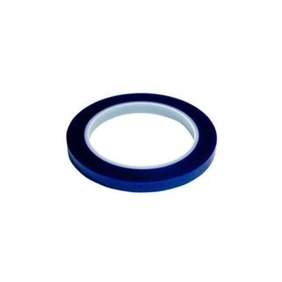 Picture of Thermal Application Tape