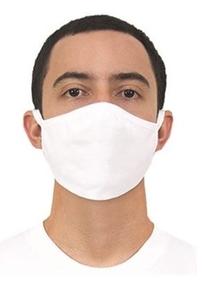 Picture of Gildan Everyday Mask