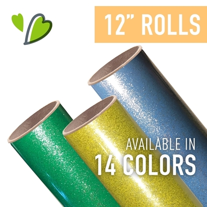Picture of Siser® Sparkle™ Rolls