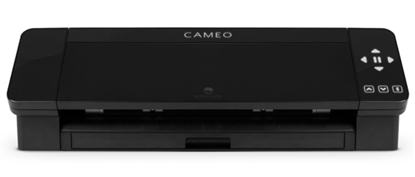 Picture of Silhouette Cameo® 4 Vinyl Cutter