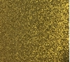 """Picture of StyleTech Transparent Glitter - 12"""" x 24"""""""