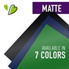Picture of Siser® EasyWeed Matte - Sheets