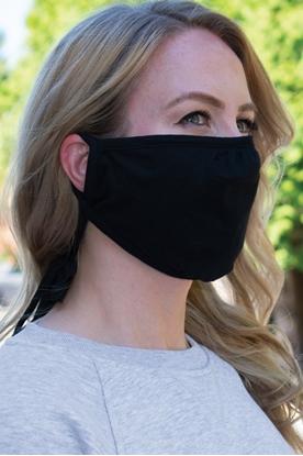 Picture of ATC EuroSpun Multi-Layer Mask